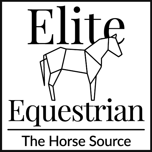 Elite Equestrian - The Horse Source