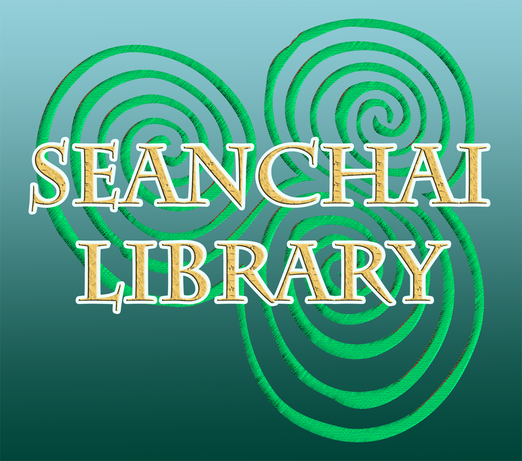 New_Seanchai_Logo_DRAFT_with_Bckgrond_1024