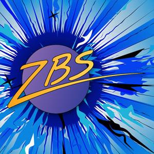 ZBS Media